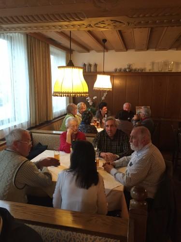 Startseite - Bad Wimsbach-Neydharting - RiS-Kommunal